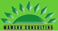 Wamenu Consulting